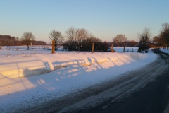 Winter-2021-103