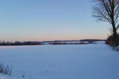 Winter-2021-116
