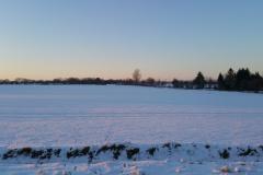 Winter-2021-117