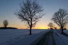 Winter-2021-122