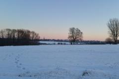 Winter-2021-129