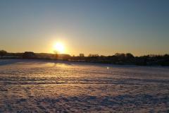 Winter-2021-88