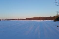 Winter-2021-95