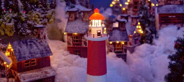 christmas-background-3871778_1280