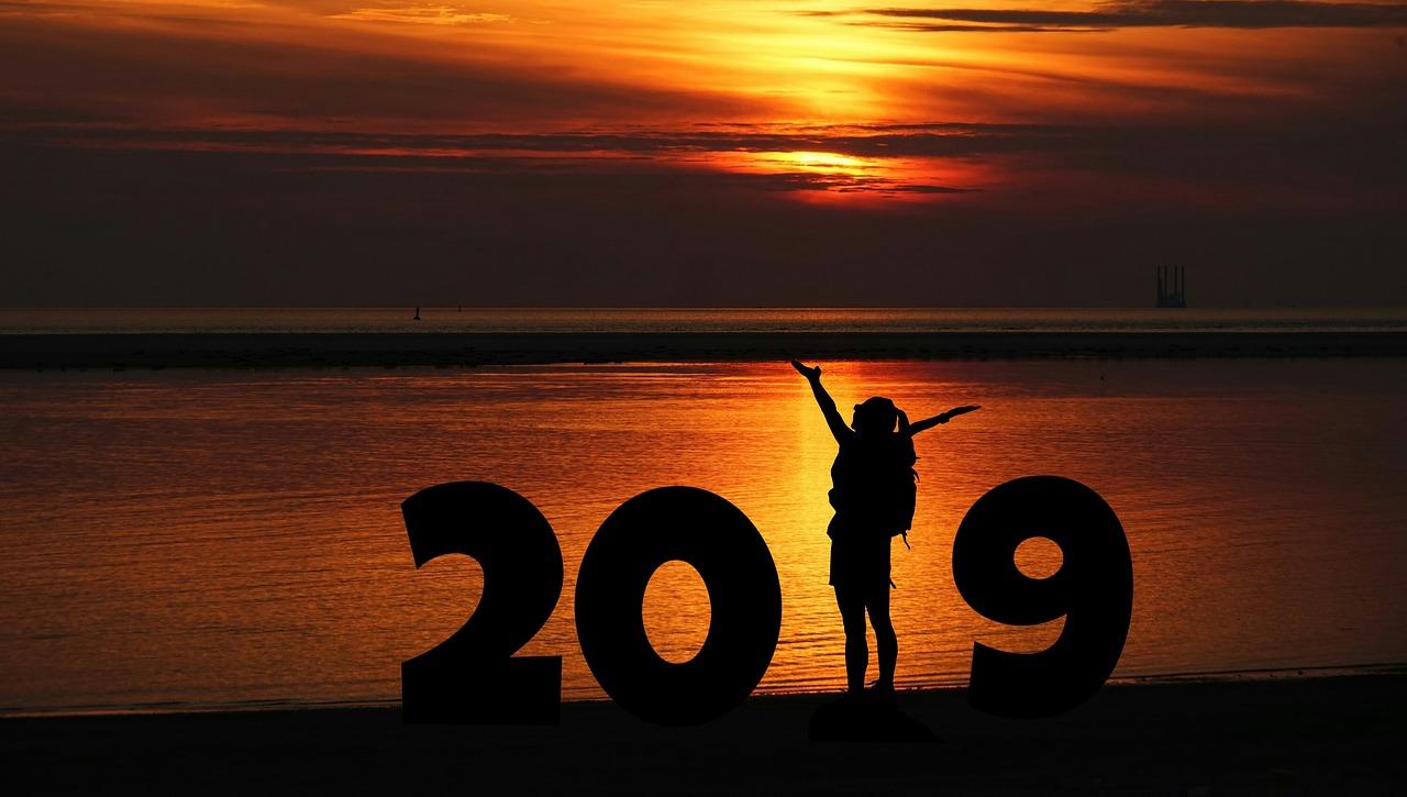 new-year-3357193_1280